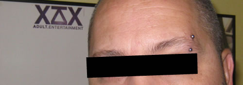 eyebrow-piercing-2.jpg