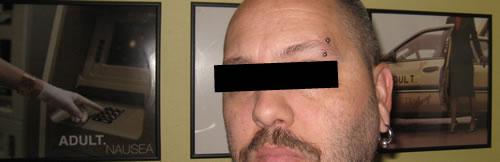 eyebrow-piercing.jpg