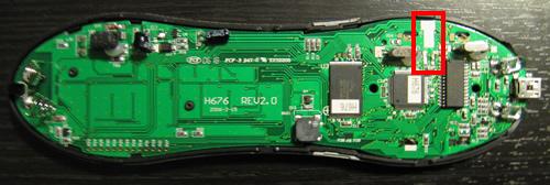 harmony-remote-676-inside.jpg