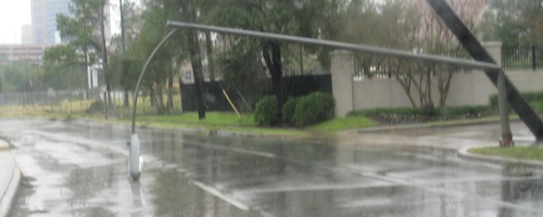 ike-houston-fallen-light-pole.jpg