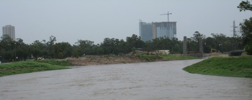 ike-houston-full-bayou.jpg