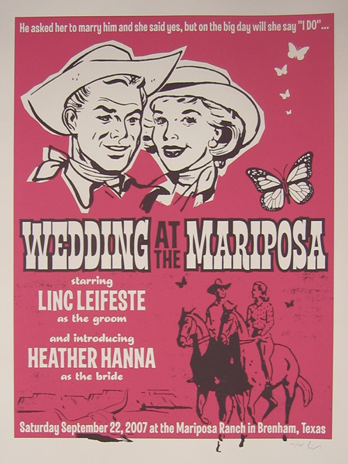 mariposa-wedding-poster.jpg